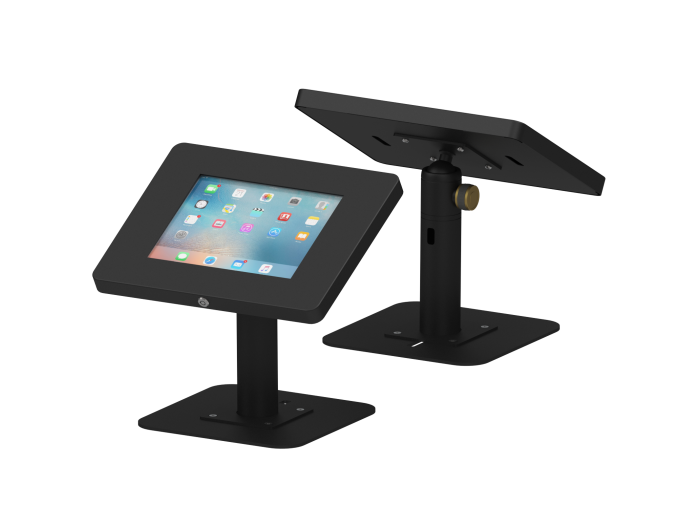 Counter Tablet Kiosk Rotate_iSecure_CBH