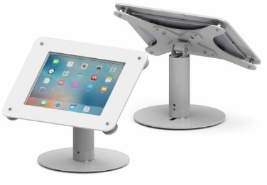 OEM Tablet Stand